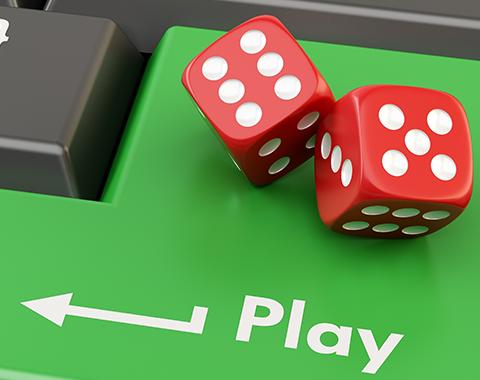 Alerta: fraudes em nome das apostas
