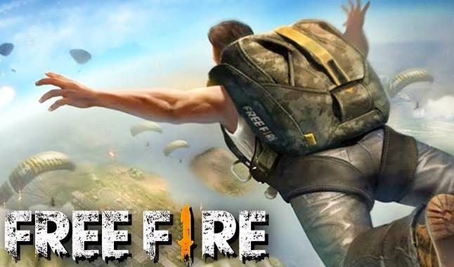 Free Fire: More than $ 3 billion earn
