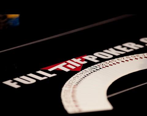 Recebe grátis $25 para usar no Rush Poker da FullTiltPoker