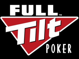 Full Tilt Poker - Review