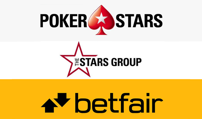 betfair-y-pokerstars-se-fusionan-para-crear-la-compania-de-apuestas-mas-grande-del-mundo