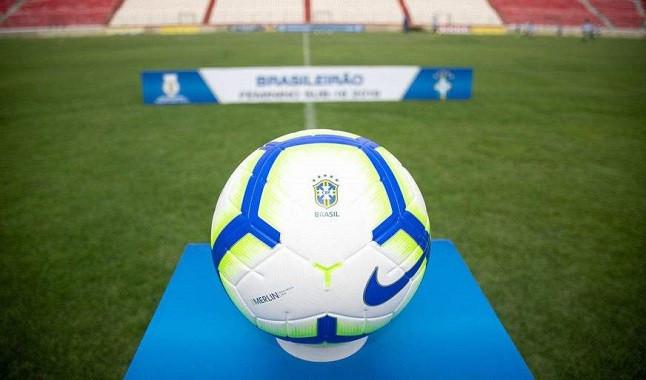 Futebol brasileiro pode movimentar as Casas de Apostas