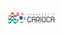 Carioca football with an audience in July?