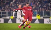 Italian football: Serie A should return in June
