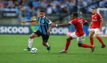 Futebol no RS ainda segue sem previsão de retorno