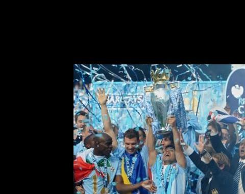 Conheça as previsões de Lee Dixon para a Premier League 2012/13