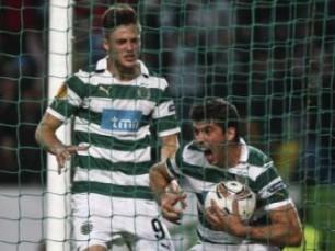 Apostas Liga Portuguesa: FC Porto e Sporting procuram adiantar-se