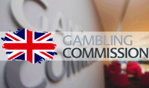 How gambling operators should keep their customers safe