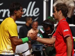 Análise do jogo: Richard Gasquet vs Rafael Nadal (ATP 500 de Beijing)