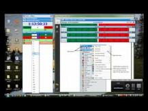 Geeks Toy como configurar e fazer um trade (7 Vídeos)