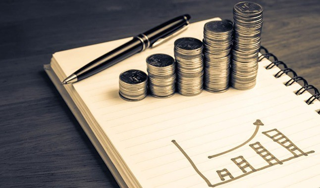 Conceitos básicos sobre a gestão de banca profissional