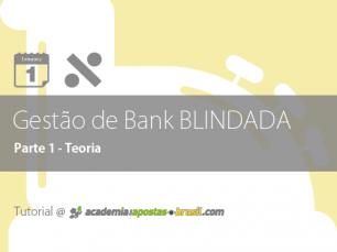 Mantendo uma Gestão de Bank BLINDADA: a teoria (1/2)