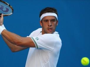 Análise do jogo: Roger Federer vs Gilles Muller (ATP 500 de Basel)