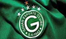 Goiás adentra no cenário de eSports