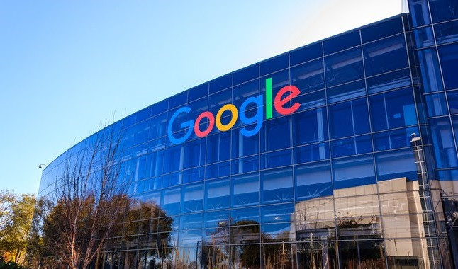 Google is fined for Gambling and Betting Advertisement