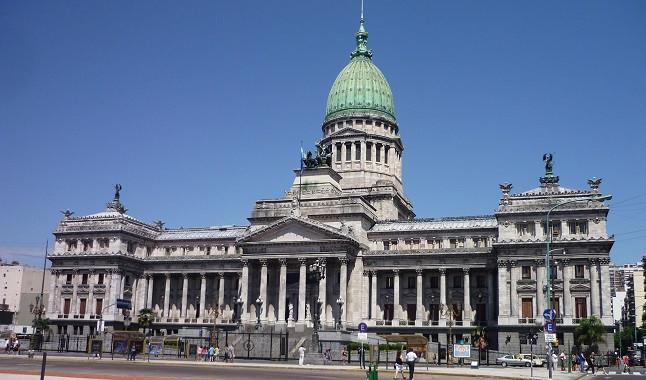 Gobierno argentino aumenta impuestos a apuestas online