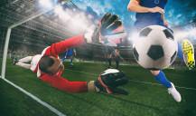 Guía básica para apostar en el fútbol