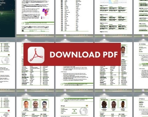 Manual das apostas desportivas pdf download gratis