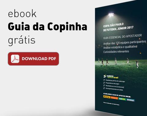 guia-para-apostar-na-copinha-2017-ebook-em-pdf