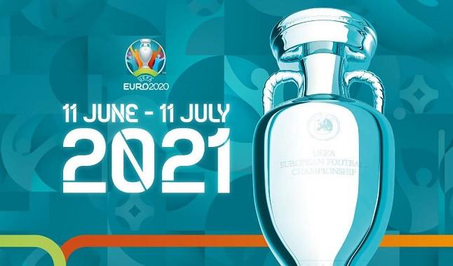 Guía de la Eurocopa 2020