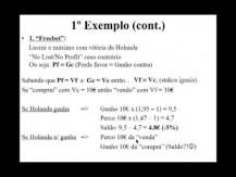 Guia de Trading para Iniciandos 2ª Parte
