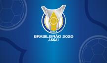 Guía del Brasileirão Serie A 2020