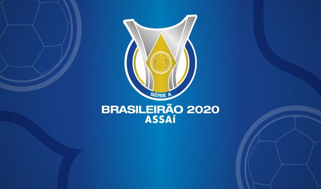 Guia do Brasileirão Série A 2020
