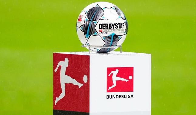 Guia do Campeonato Alemão temporada 2021/2022