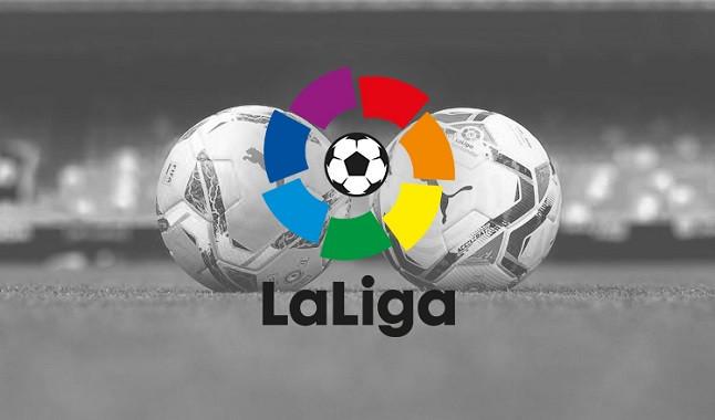 Guide to the Spanish Championship season 2021/2022