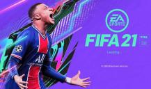 Guía de FIFA 21: equipos, partidos y fechas del Mundial de Clubes