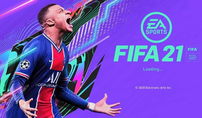 FIFA 21 Guide: Club World Cup Teams, Games and Dates