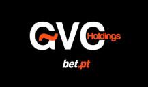 Bet.pt comprada pela GVC Holdings