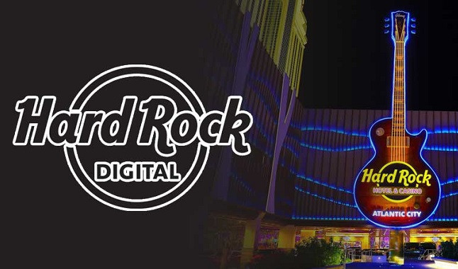 Hard Rock International innovates in the games and sports betting market