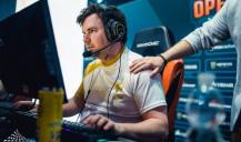 CS:GO: Treinador Hunden está sendo processado pela Heroic