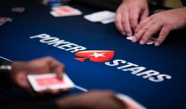 High Roller Series: Main Event terá US$ 2 Milhões distribuídos