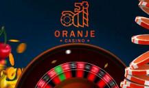 Holanda fica próxima de liberar as apostas online