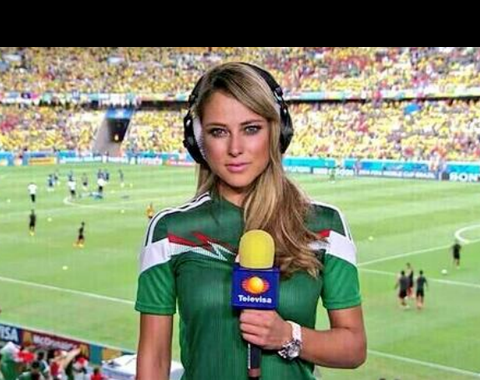 Holanda vs México: duas equipas com argumentos para a vitória