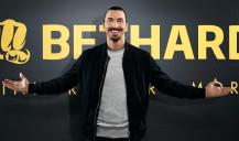 Ibrahimovic podría ser suspendido por la FIFA
