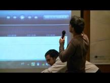 II Meeting de Trading: apresentação Bickat | Trading em Cavalos