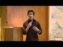 II Meeting de Trading: apresentação Ivo Filipe | Trading em Futebol