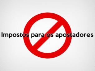 Impostos para o apostador online nos termos e condições da Betclic.pt