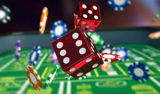 Incoerências sobre a legalização de jogos no Brasil levanta debate