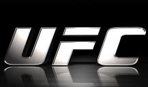 Informações sobre o UFC Las Vegas