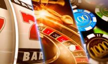 Inglaterra ya fijó fecha para reabrir casas de apuestas y casinos