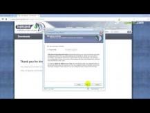 Instalar e aceder ao servidor TeamSpeak da Academia das Apostas