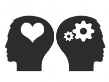 Inteligencia Racional versus Inteligencia Emocional