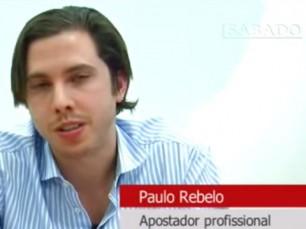 A Portuguese millionaire