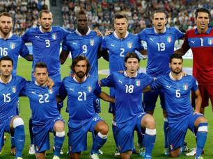 Análise à Seleção Italiana de Pirlo 0ddf2f6bb3ca5