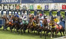 Jockey Clubes Brasileiros apoiam regulamentação dos jogos