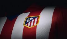 Jogadores do Atlético Madrid contraem coronavírus